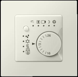 termostat dlay otoplenia