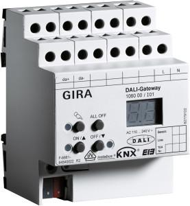 G106000